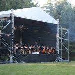 12x10-trasslava-erso-kontsert-vormsi-saarel-20091