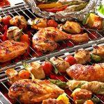 PrimalGrill- grill pilt